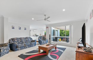 Picture of 12 Harthog Place, Drewvale QLD 4116