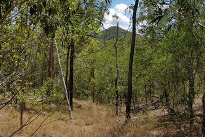 Picture of Lot 39 Creevey Drive, CAPTAIN CREEK QLD 4677