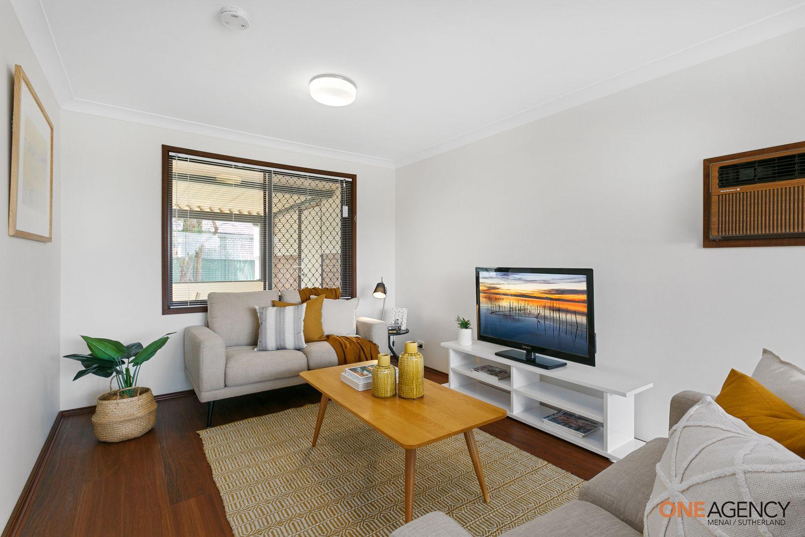 34 Miller Place, Menai NSW 2234, Image 1