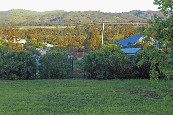 Picture of 58 Hanley Lane, GUNDAGAI NSW 2722