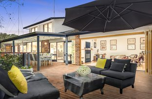Picture of 49 Linksley Avenue, Glenhaven NSW 2156