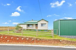 Picture of 171 Upper Natone Road, Natone TAS 7321