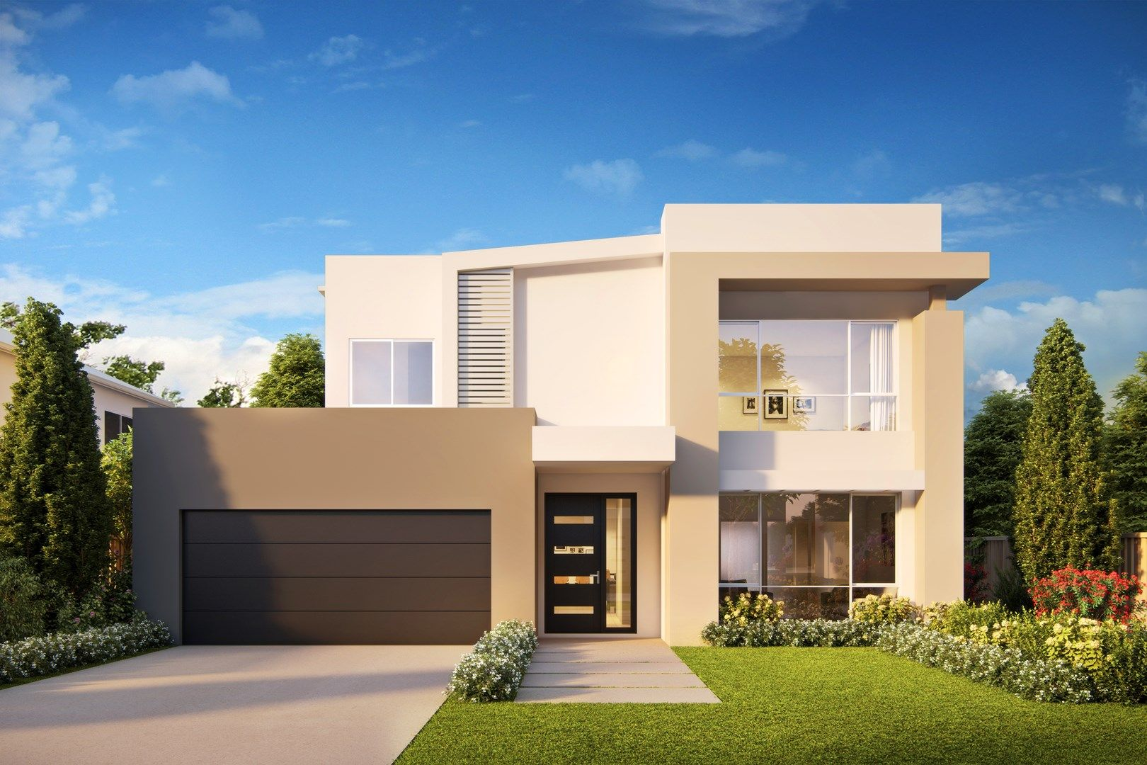 LOT 22/528 Miles Platting Road, Rochedale QLD 4123, Image 0