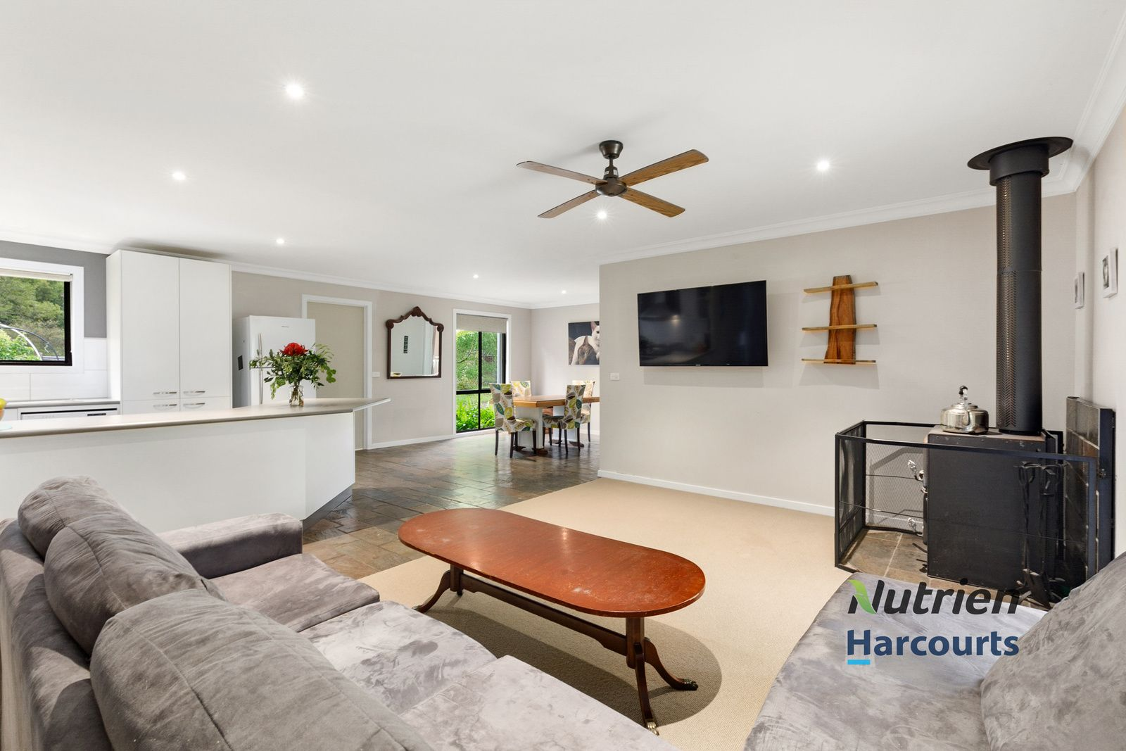2700 Mansfield Whitfield Road, Tolmie VIC 3723, Image 2