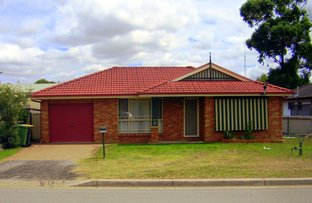 21 Hospital Road, Weston NSW 2326