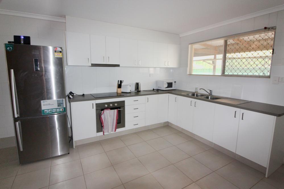 36 Ham Street, Cloncurry QLD 4824, Image 2