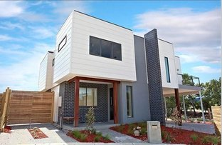 Picture of 24 Park Avenue, West Footscray VIC 3012