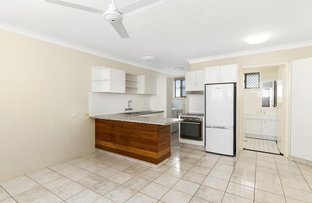 Picture of 2/23 Twenty Fifth Avenue, Palm Beach QLD 4221