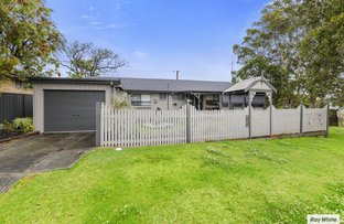 Picture of 1 Gibraltar Avenue, Kiama Downs NSW 2533