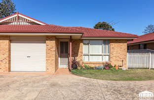 Picture of 3/6 Sports Avenue, Cessnock NSW 2325