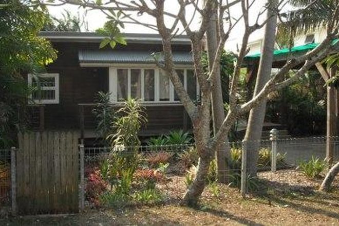 Picture of 23 Alma Street, THORNESIDE QLD 4158