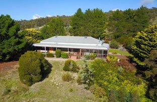 232 Bingley Way, Wamboin NSW 2620