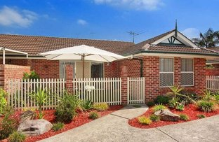 Picture of 3/81 Australia Street, St Marys NSW 2760