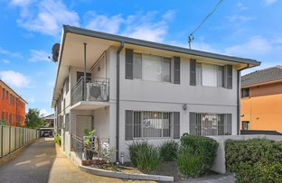 Picture of 1/16 Northcote St, Canterbury NSW 2193