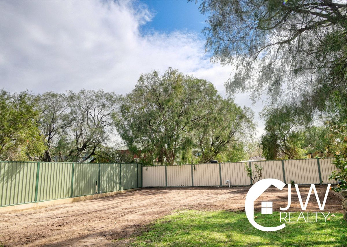 275A Bussell Highway, West Busselton WA 6280, Image 1
