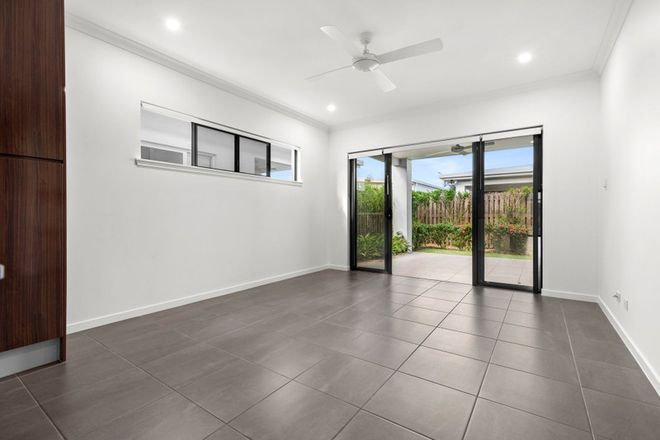 Picture of 37 Edge Court, MANOORA QLD 4870