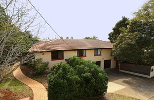 Picture of 262 West Street, Kearneys Spring QLD 4350