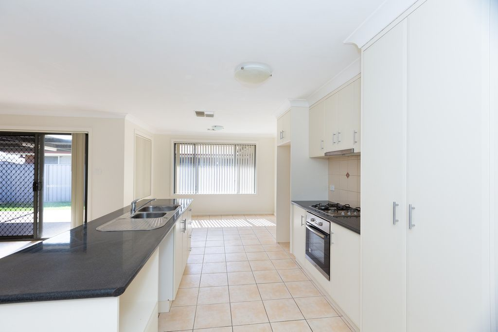129 Yentoo Drive, Glenfield Park NSW 2650, Image 2