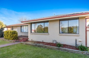 Picture of 131 Woodward Street, Orange NSW 2800