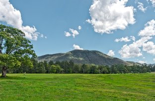 Picture of Lot 2, 44 Ryder Road, Highvale QLD 4520
