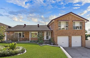 Picture of 24 Keveer Close, Berkeley Vale NSW 2261