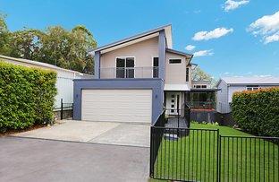 20 Anita Avenue, Lake Munmorah NSW 2259