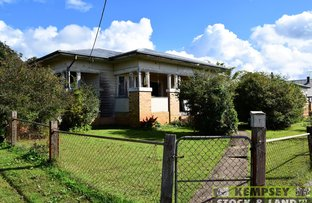 Picture of 28 River Street, West Kempsey NSW 2440