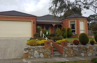 Picture of 52 Franklin Parade, Lynbrook VIC 3975