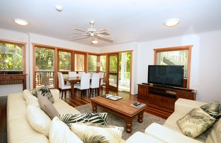 Picture of 1/179 Weyba Road, Noosaville QLD 4566
