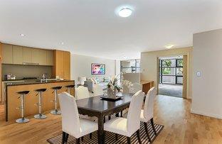 Picture of 408/357 Glenmore Road, Paddington NSW 2021