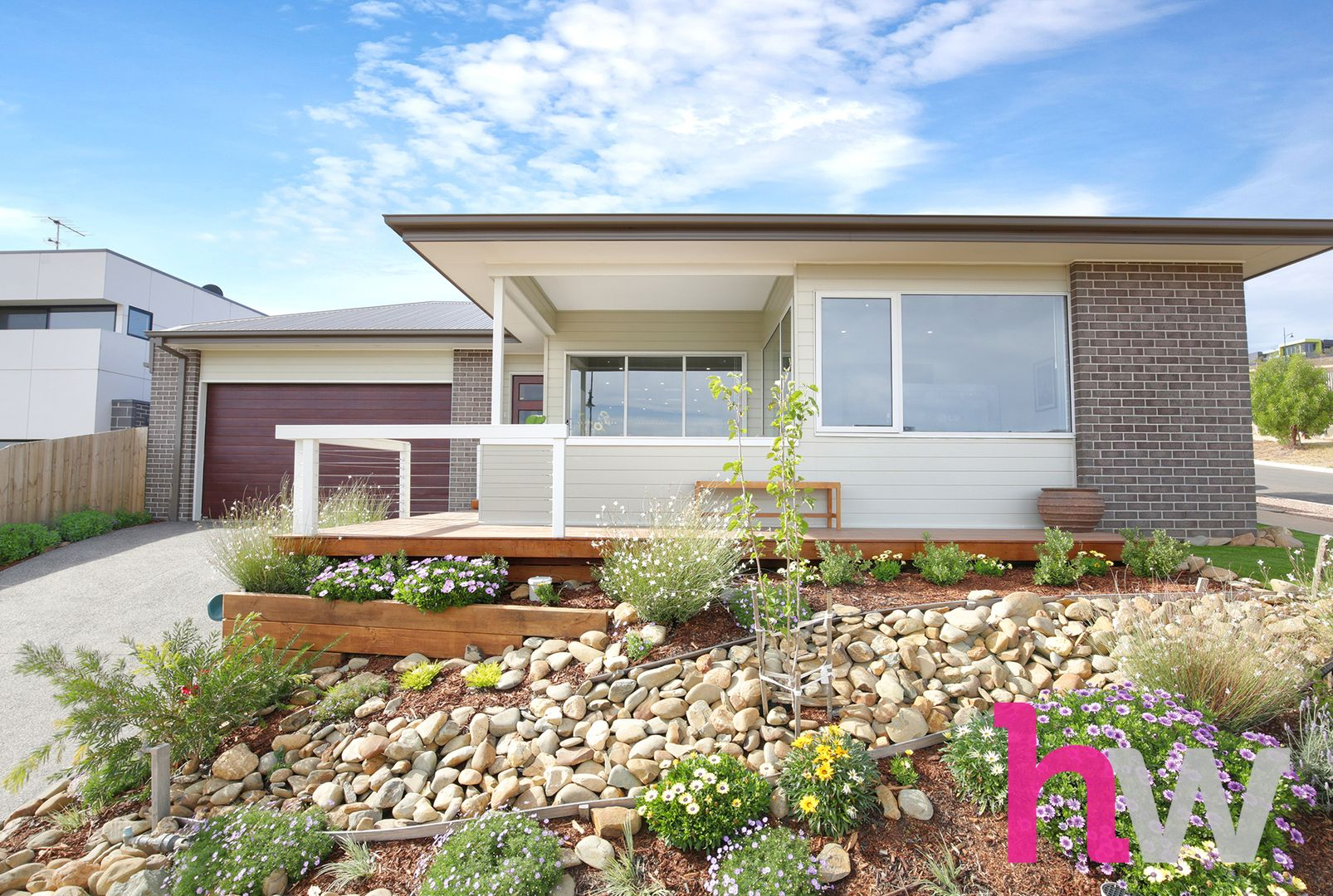132 Mill Race Road, Highton VIC 3216, Image 0