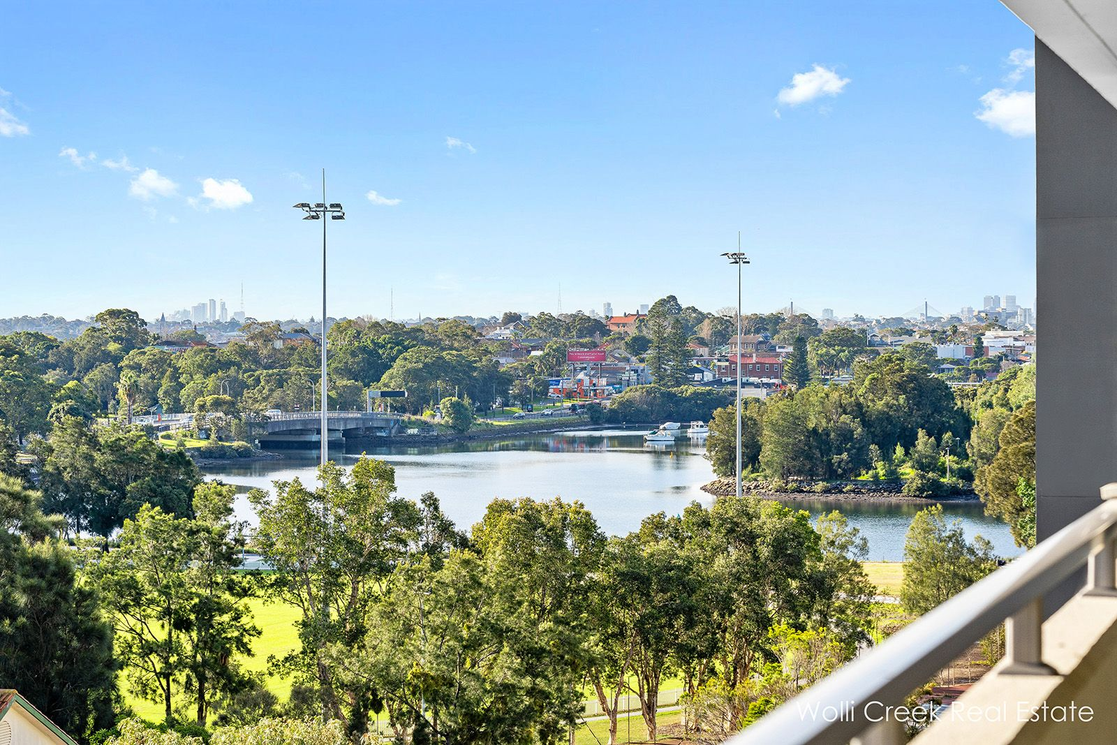 602/36-42 Levey Street, Wolli Creek NSW 2205, Image 1