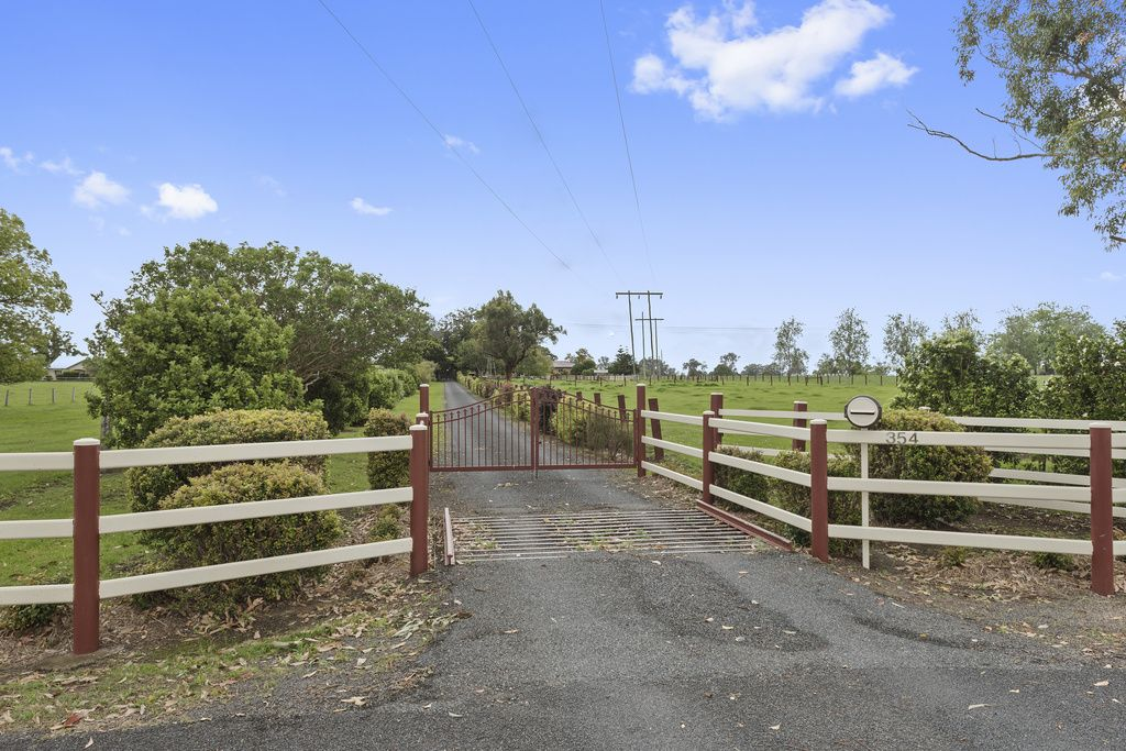 354 Gwydir  Highway, Waterview NSW 2460, Image 1