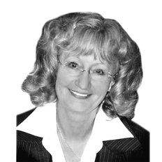 Yvonne Bradley, Sales Associate - LRAE