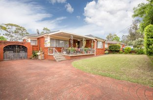Picture of 73 Fairfield Road, Guildford West NSW 2161