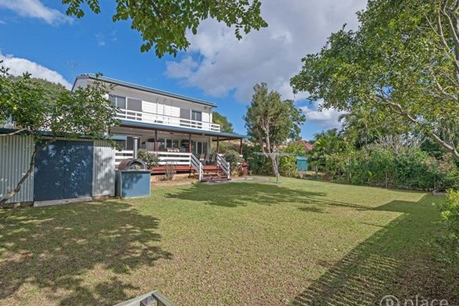 Picture of 33 Albyn Road, SUNNYBANK QLD 4109