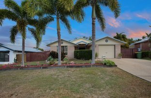 Picture of 5 Bedwell Court, Rural View QLD 4740