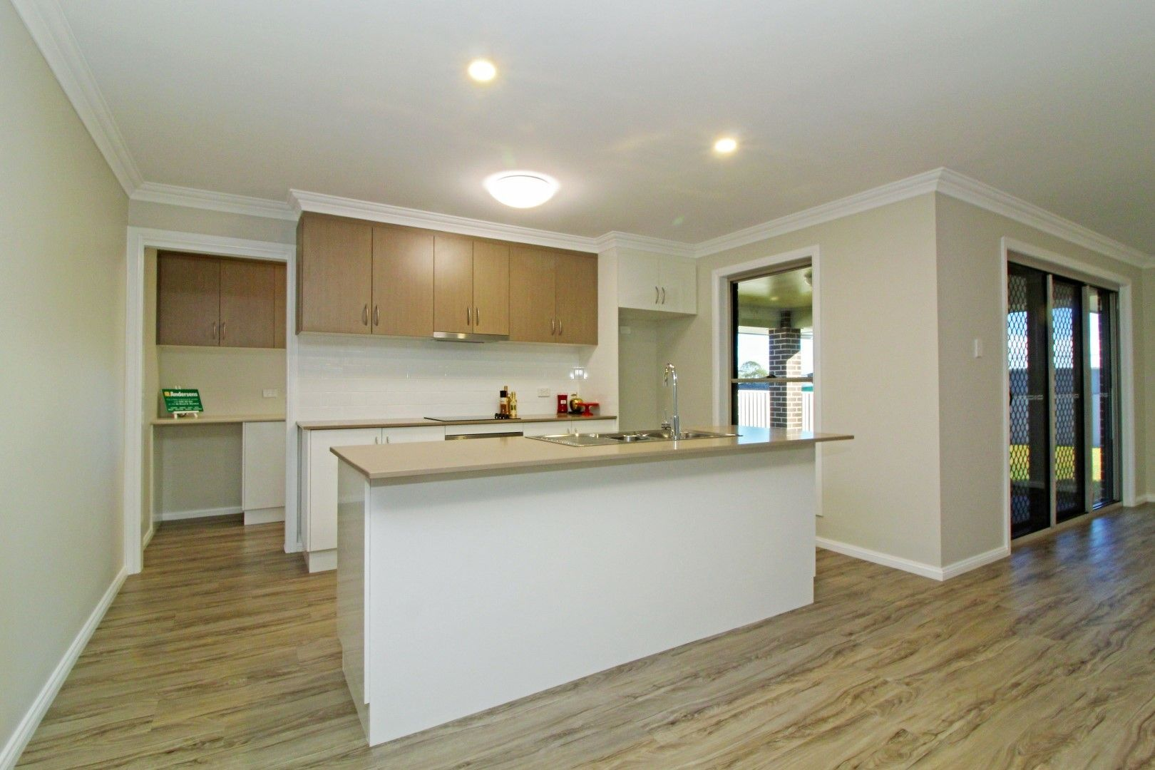 2 Derby Dr, Rosenthal Heights QLD 4370, Image 2
