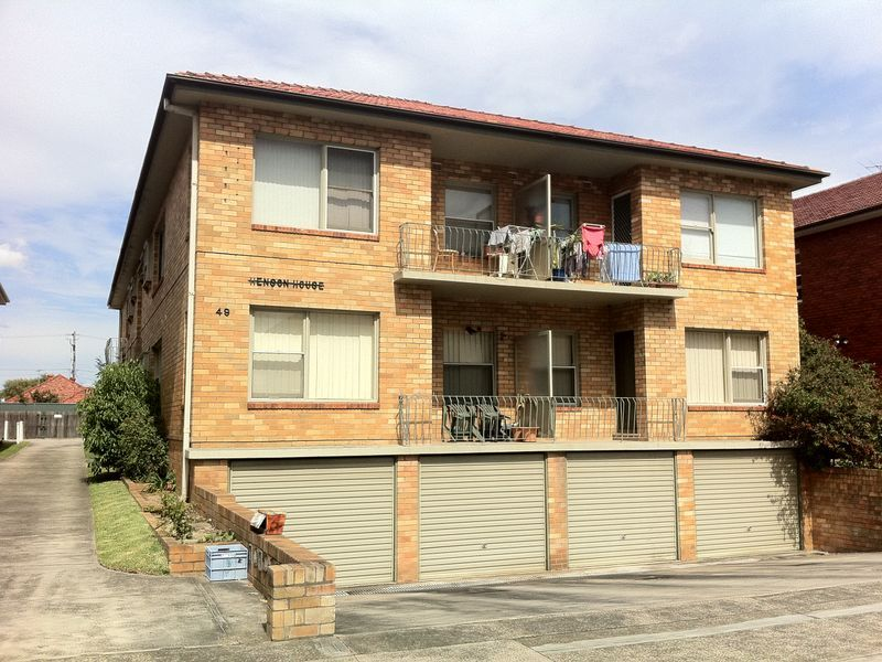 49 Kings Road, Brighton-Le-Sands NSW 2216, Image 0
