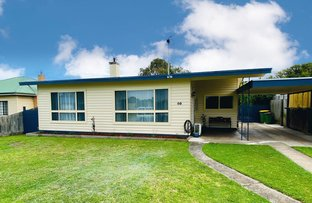 Picture of 68 Findlay Street, Portland VIC 3305