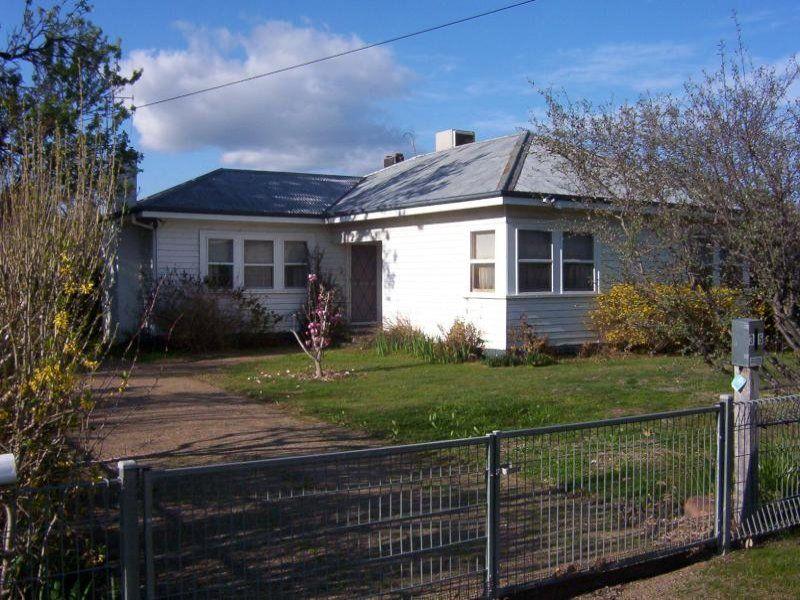 35A Egmont Street, Benalla VIC 3672, Image 0