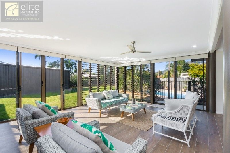 11 Nowranie Street, Annandale QLD 4814, Image 0