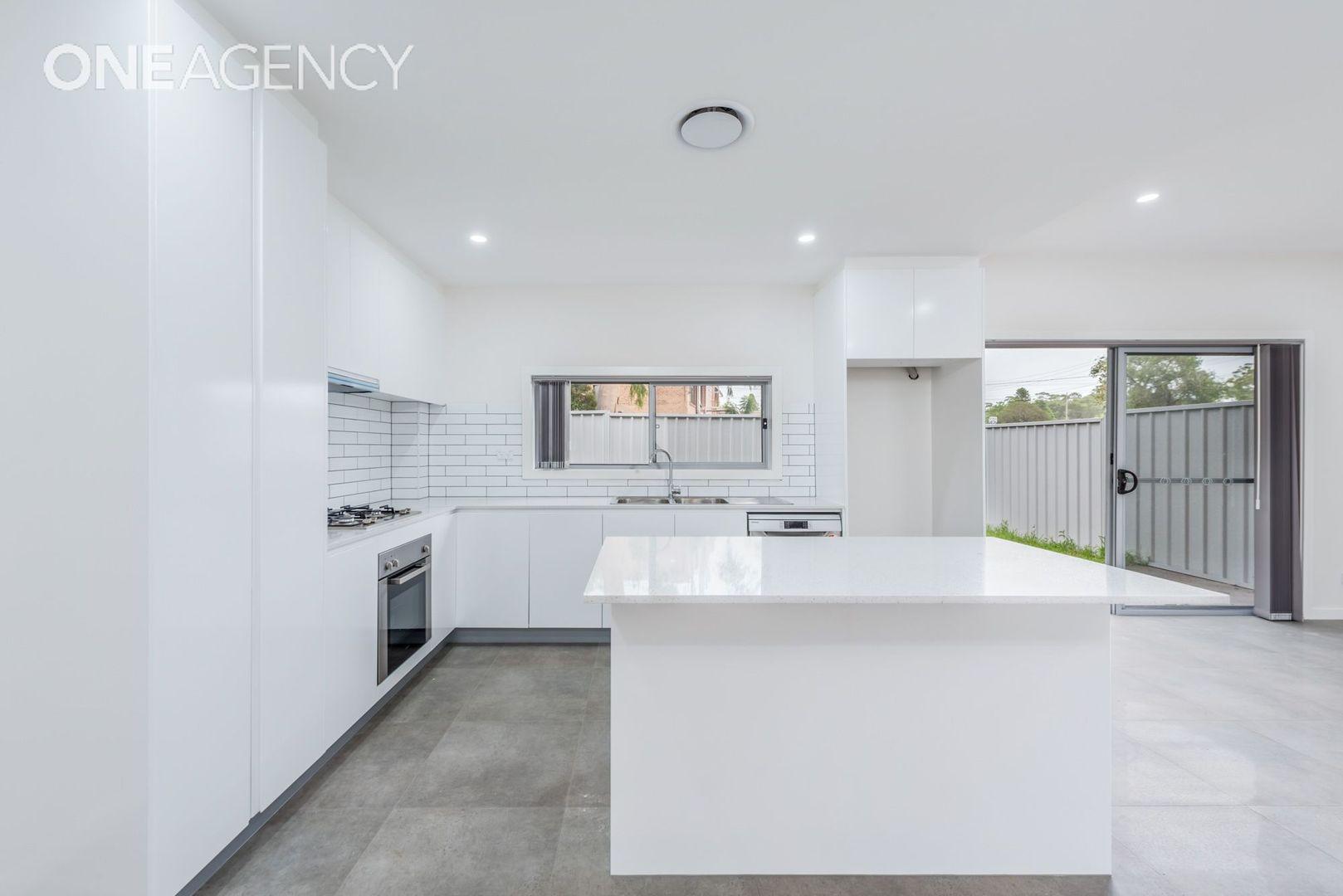 3/24 Blackwood Avenue, Casula NSW 2170, Image 2