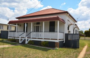 Picture of 7 George St, Warwick QLD 4370