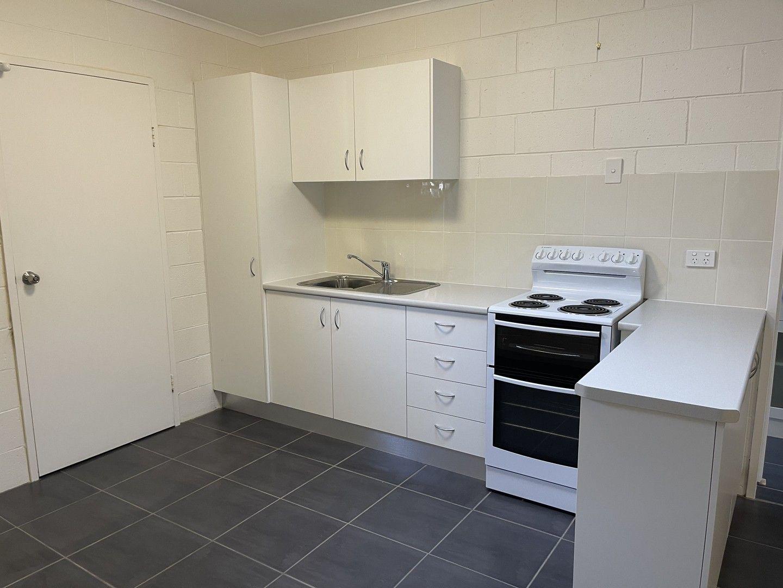 4/29 Hocking Street, Nambour QLD 4560, Image 0