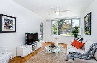 Picture of 2/2 Dickens Street, Elwood VIC 3184