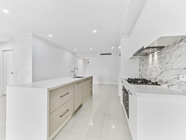 Level 1, 47/23 Regent Honeyeater  Grove, Kellyville NSW 2155, Image 1
