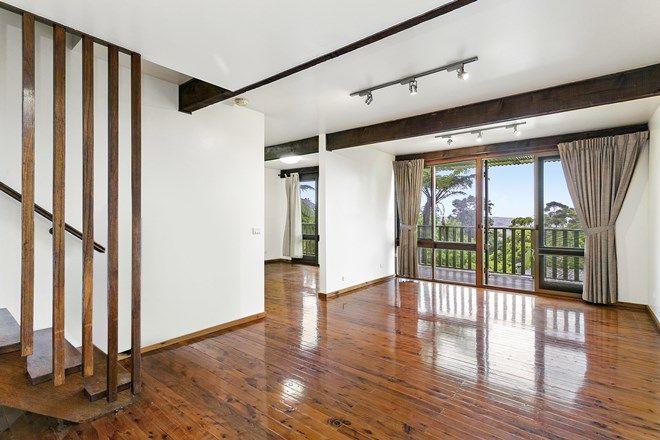 Picture of 31 Beacon Avenue, BEACON HILL NSW 2100