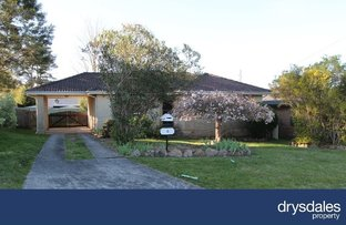 Picture of 6 Lennox Crescent, Moss Vale NSW 2577