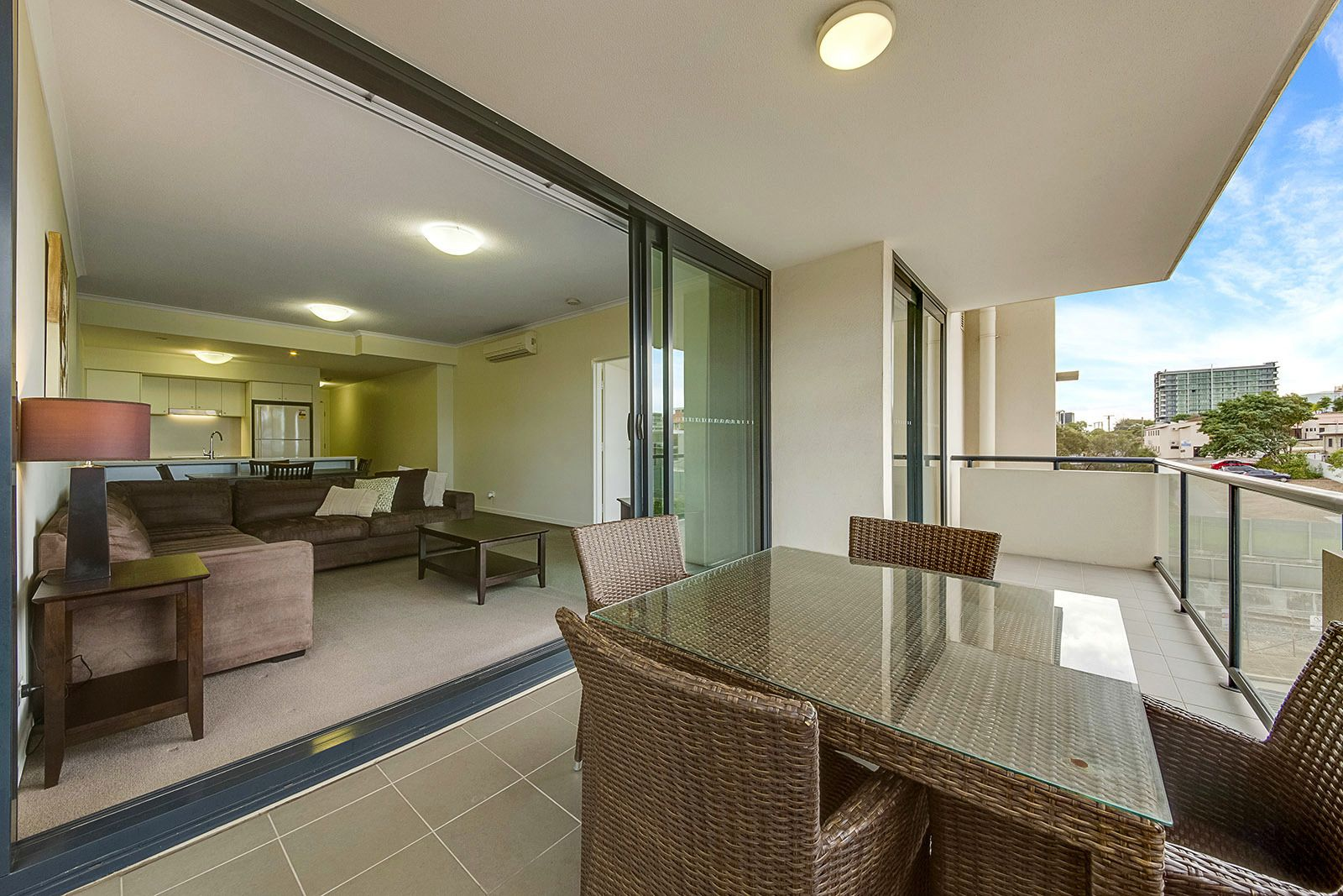 Unit 139/75 Central Lane, Gladstone Central QLD 4680, Image 1